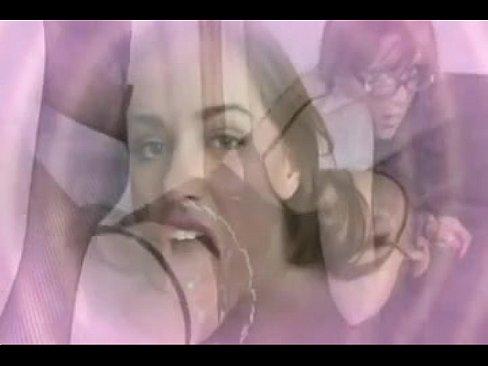 Equestria Girls Porn Game