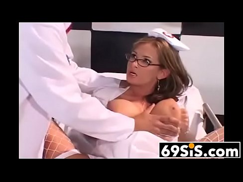 Rican girl naked pussy