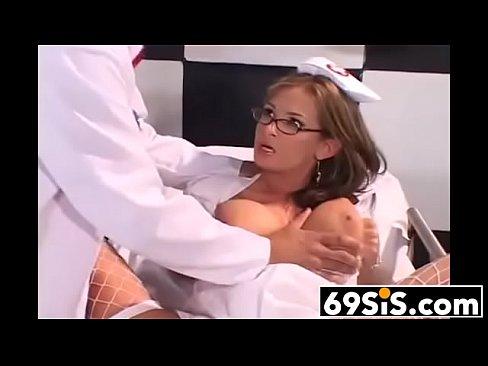 Large latina girls nude