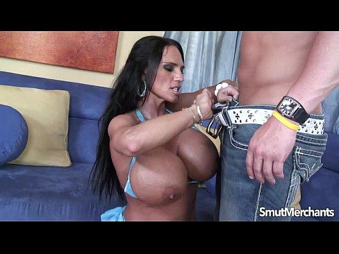 Natayla neidhart porn vids