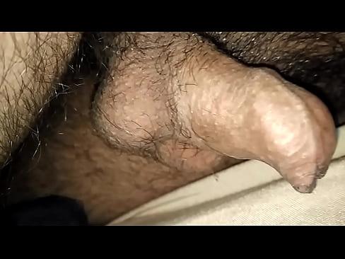 King kong having sex interesting