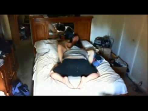 download super quality porn