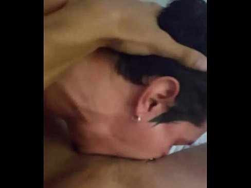 aside! asian tgirl candy b strokes her big cock have hit the mark