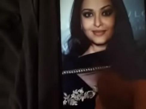 Actress anushka shetty nude