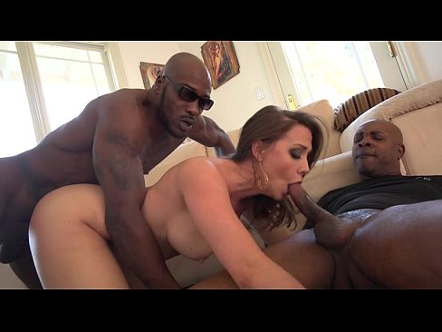 Anal full sexy hd perston chanel