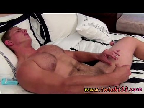 Sexy naked amature woman blowjobs