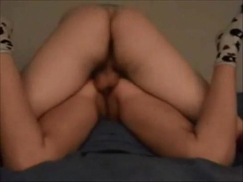 amateur wants her ass filled with cum