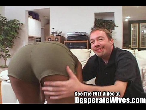 Slave slut wives captions