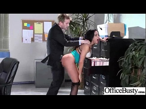 hot-office-sex-scene-queenylove-facial-gallery
