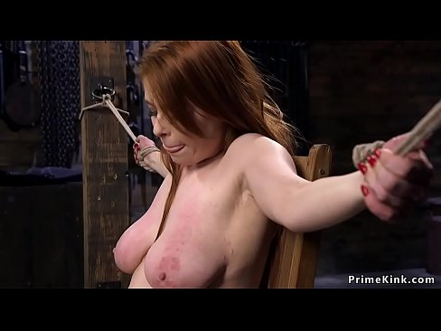 consider, that femdom women spanking men congratulate, very good