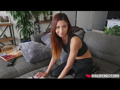 something is. thank asian blowjob meisa similar situation. ready help