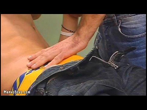 free video gay cumshots