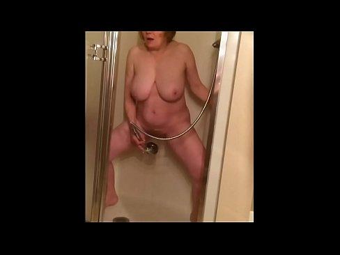 Naked hot pornstar babes masturbating gifs