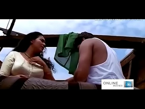 Kanmani malayalam sex stories