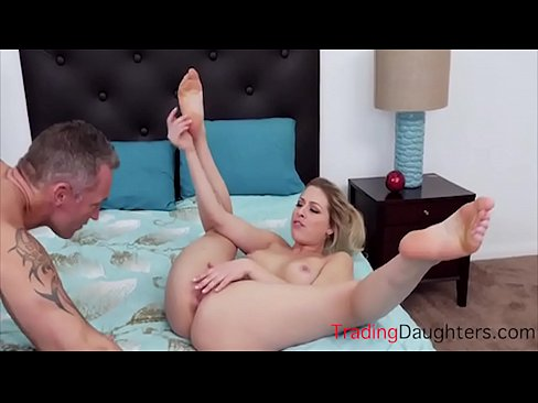 Free hairy nude video samples