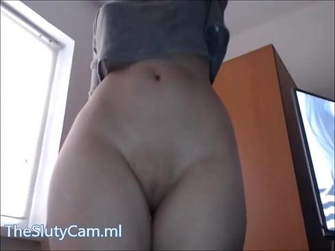 Naked ugly girlfriend pics