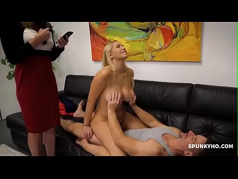 Dad Fucking Daughter Front Mom