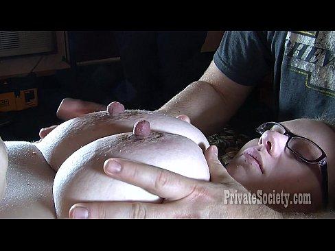 Real college girls having sex