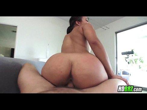 Penny porsche spankwire threesome