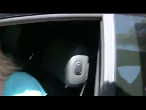 Amateur cuckold video compilation