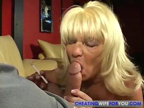 not the bradys porn