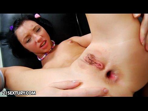 Boys sex on webcam