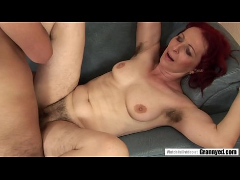 torrent double anal double vaginal