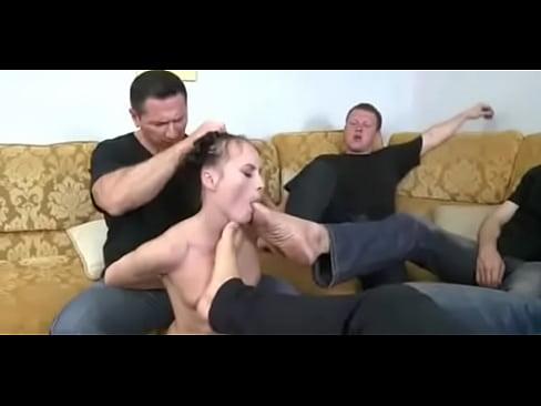 Mädchen Manassas sexy Videos Fett Grils Sex Video
