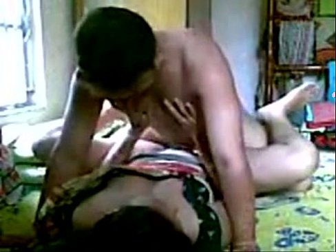 sexy indian maid naked dailymotion