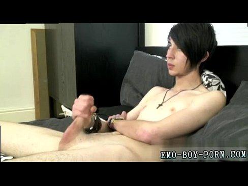 Good acting porn