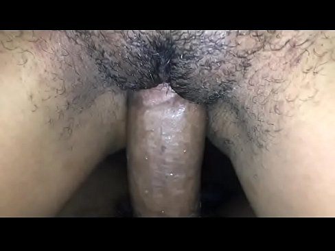 Haveing sex cought Virgin
