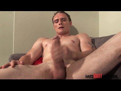 Stefan porn