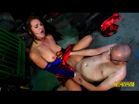 Videos shaved couples pussy being fucked