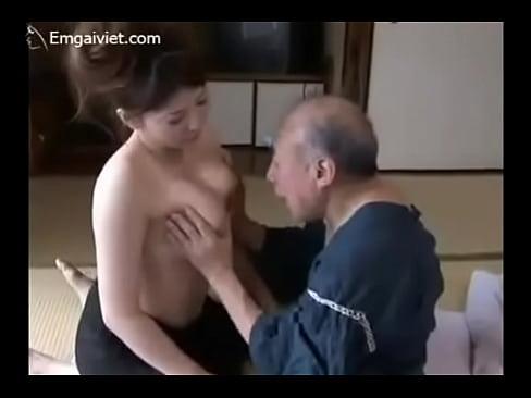 homemade tight ass tits