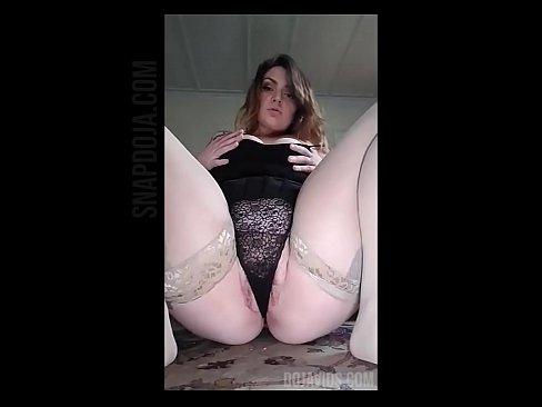 Amateur anal creampie reddit