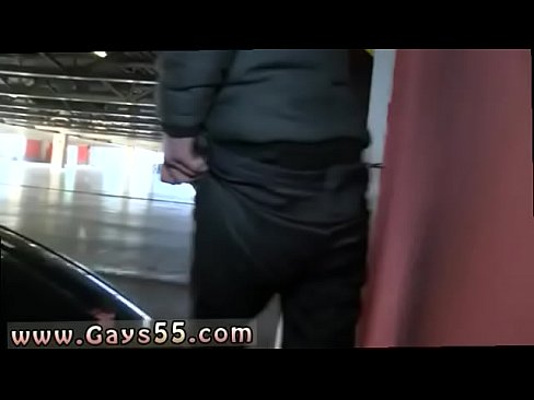 Circumcised penis anal gay sex and small guys having free down load
