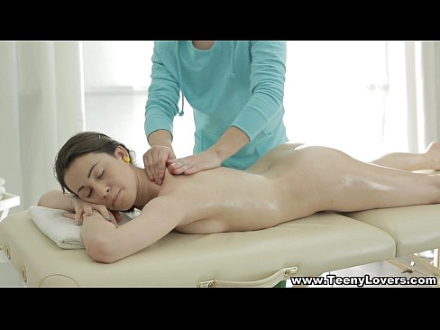 Free real amateur porn movies