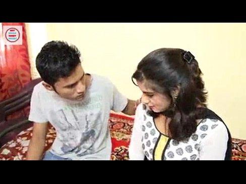 Urdu behan story bhai sex