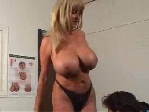 Penny porsche my first sex teacher