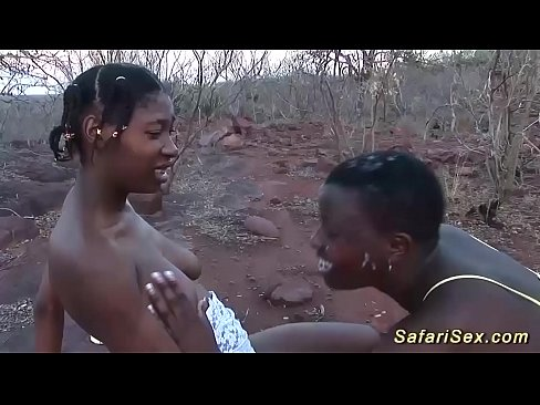 africa teen amateur sex outdoor
