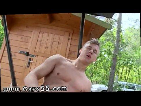 gay πάρκο σεξ