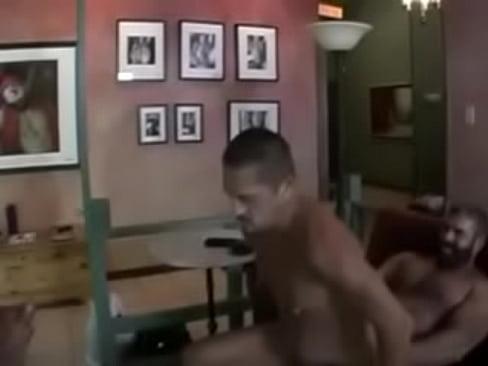 Yr old girls nude videos