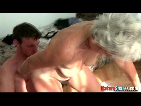 Grandma fuck pictures