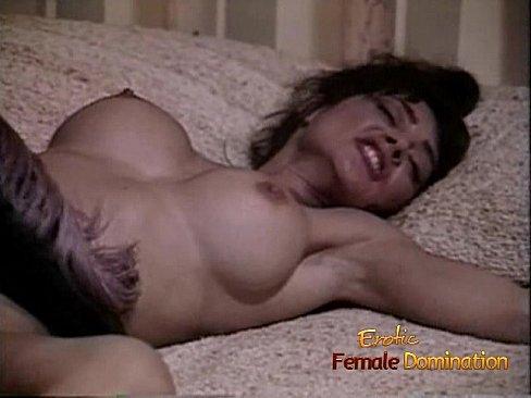 Shaving lesben sexual fuckd
