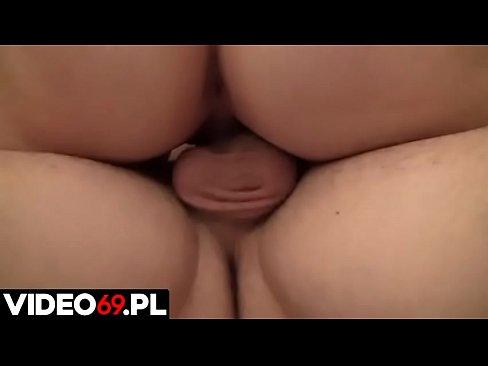 Mlode Sex