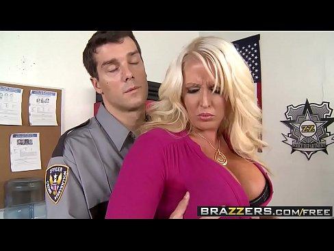 Big boob movies bazzer