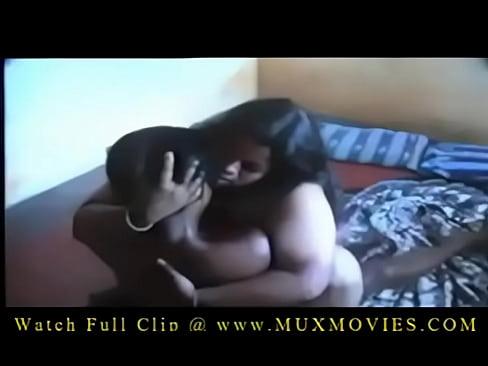 Desi aunty big boobs fuck
