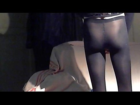 that would without on double anal gangbang with jolee love necessary words... super
