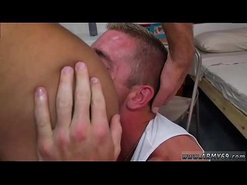 speaking, would address hairy woman blowjob cock and squirt rather Bravo, this magnificent