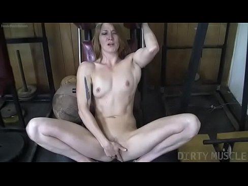 Cum breasts free vid